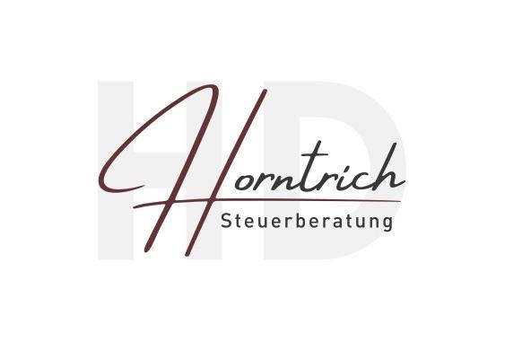 Steuerberatung Horntrich